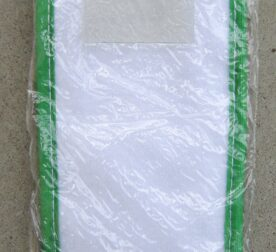 27770-1_3168813-osmo-nanaseci-rouno-na-olejove-barvy-95x155mm