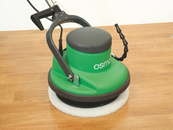 OSMO - FLOORXCENTER