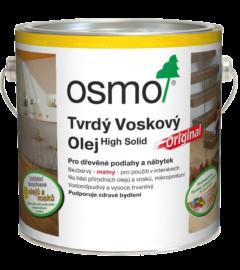 Tvrdy-voskovy-olej-ORIGINAL