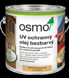 banner-OSMO-UV-OCHRANNY-OLEJ-420
